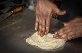Roti King (© Rob Greig)