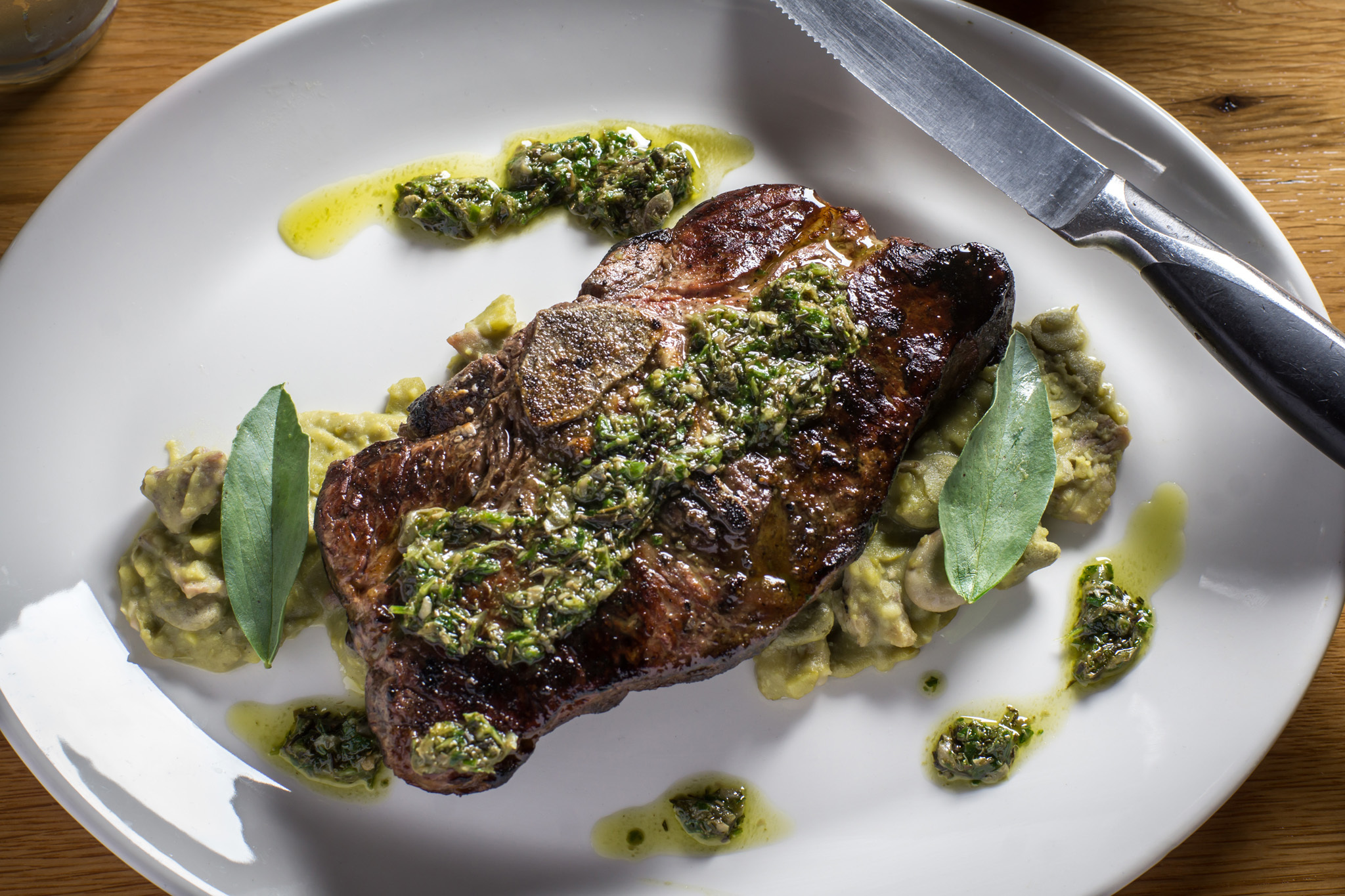The top 10 restaurants for NYC Restaurant Week