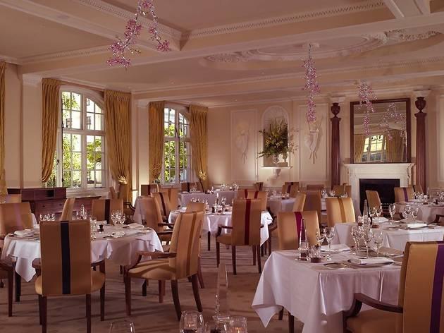 The_Goring_Dining_Room.jpg