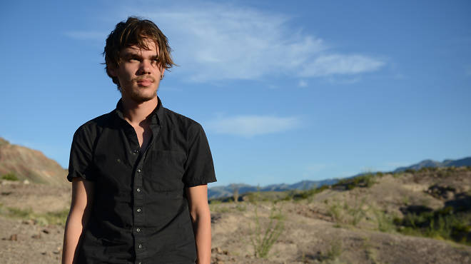 Review: Boyhood