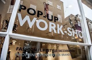 Work-Shop