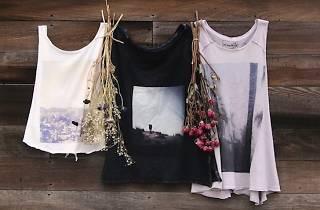 Free People Brentwood