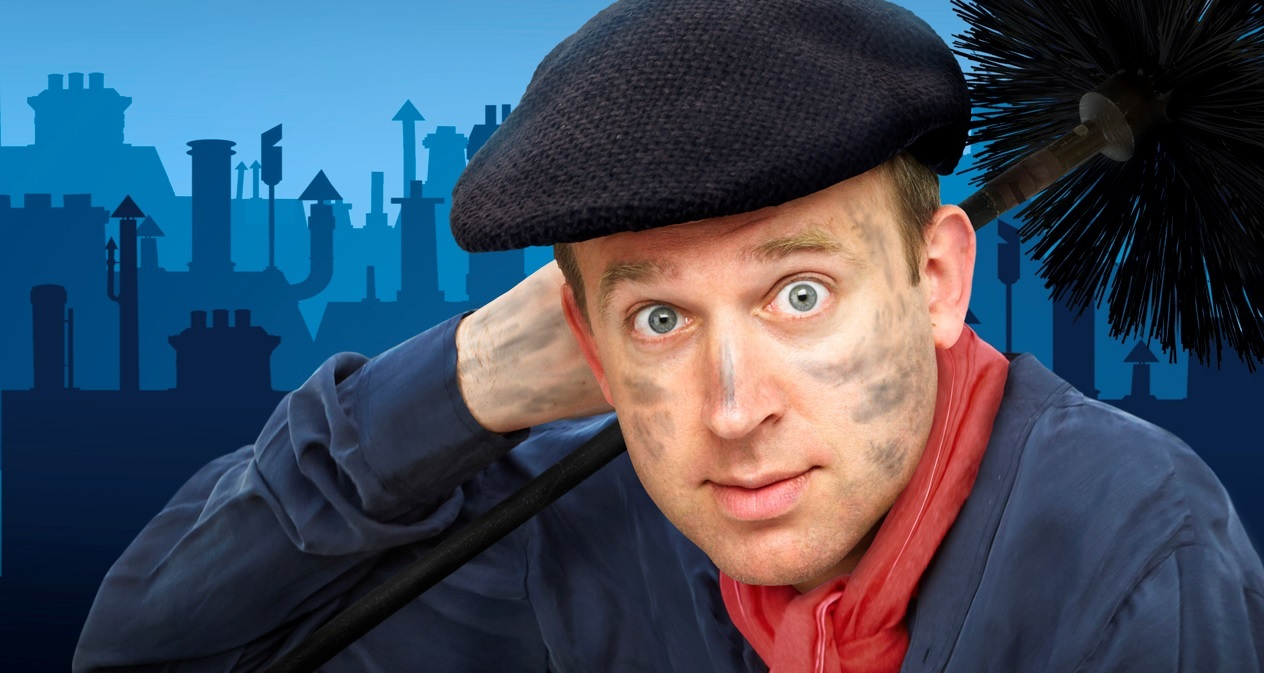 Tim Vine – Tim Timinee Tim Timinee Tim Tim To You