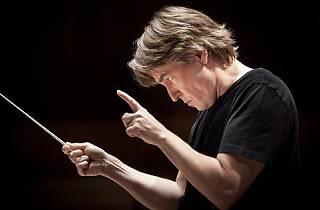 Philharmonia Orchestra: Turangalîla-symphonie