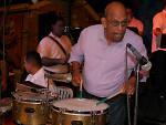 Willie Rosario y Su Orquesta