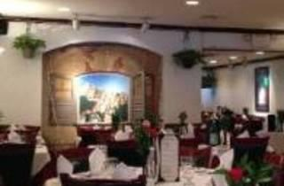 Via Italia Restaurant