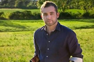 Michael Hastings: The Last Magazine: A Novel
