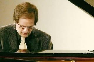 Paulo Kolb