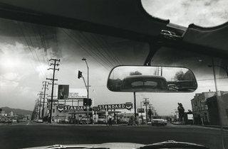 Dennis Hopper ('Double Standard', 1961)