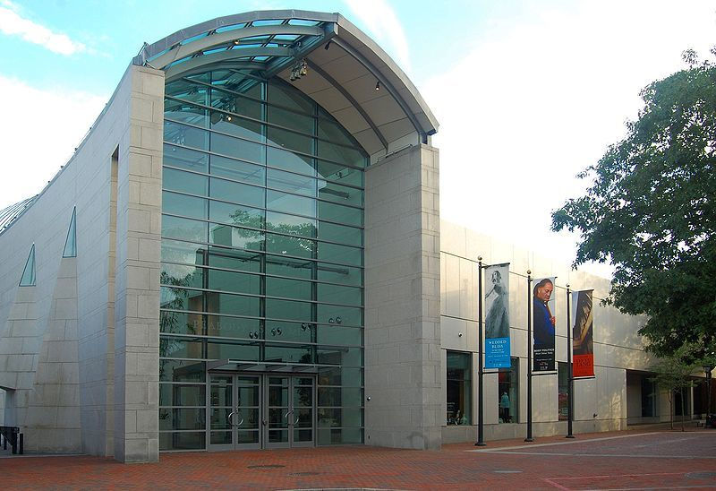 Peabody Museum, Things to Do, Boston
