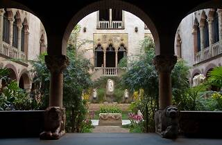 Isabella Stewart Gardner Museum, Things to Do, Boston