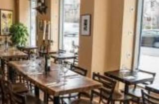 Sorell Wine Bar & Bistro