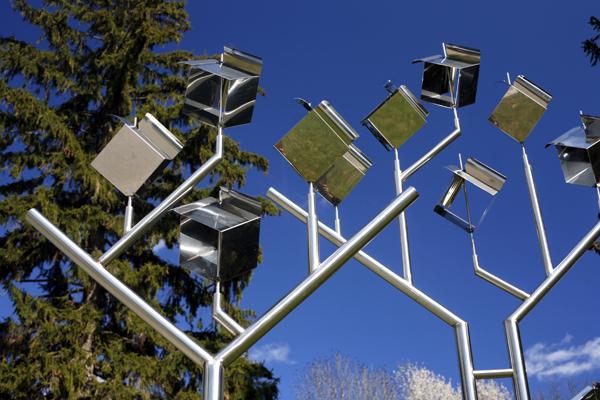DeCordova Museum & Sculpture Park