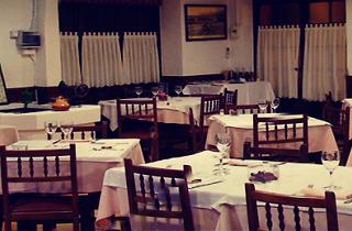 Hotel d'en Xurin