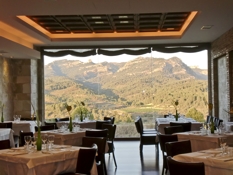 Restaurant Can Josep