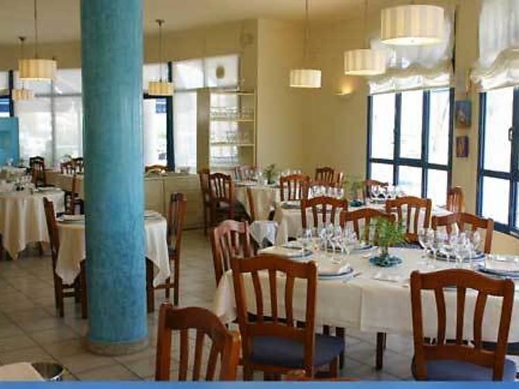 Casa Montero - Club Nàutic