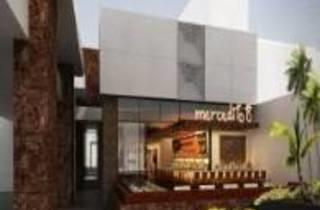 Mercadito - Red Rock Las Vegas