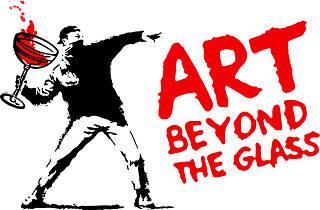 Art Beyond the Glass III