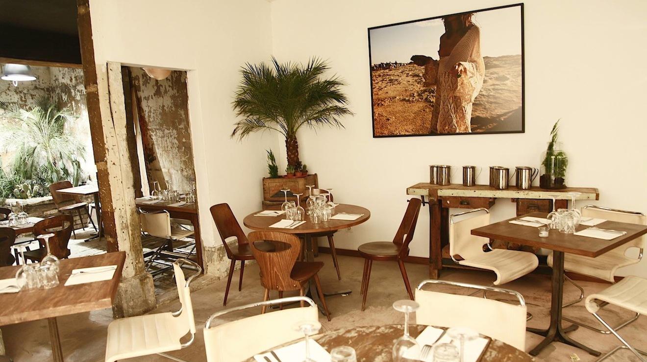 Resto •Floyd's Bar & Grill