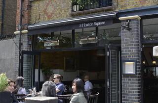 8 Hoxton Square (© Jamie Lau)