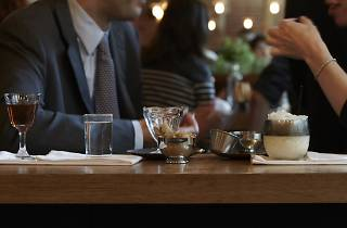Drink, Bars, Boston