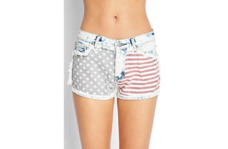 (Photograph: Courtesy Forever 21)