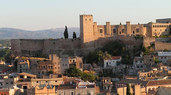 48 hores a Tortosa