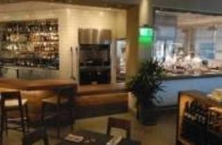 Bar Verde – Nordstrom Americana