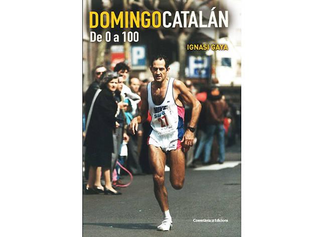 Domingo catalán