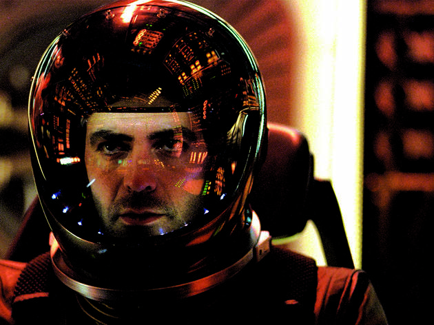 Best Sci-fi Movies | 100 Mind Blowing Science Fiction Films