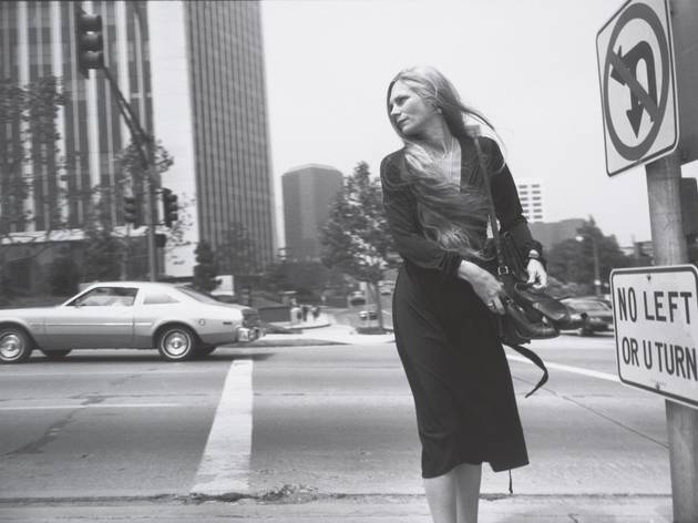(Garry Winogrand, 'Los Angeles', 1980-83 / © The Estate of Garry Winogrand / Courtesy Fraenkel Gallery, San Francisco)