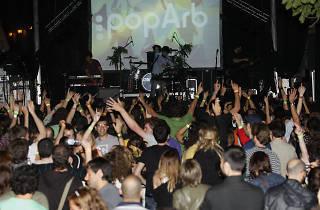 popArb