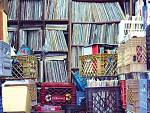 Time Out selects the best record stores in Boston