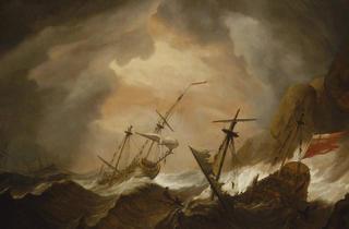 (© National Maritime Museum)