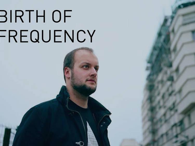 Didier Allyne VS Zadig + Birth Of Frequency VS John Sill