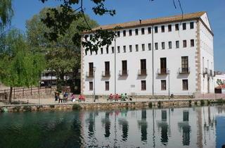 Museu Paperer de Capellades
