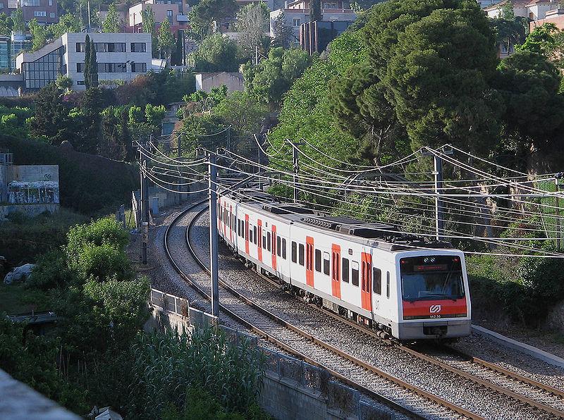 La T-10 més barata, fins al Vallès i el Llobregat!