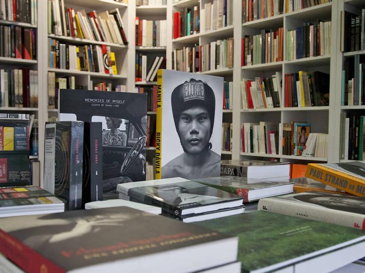 EXIT La Librería
