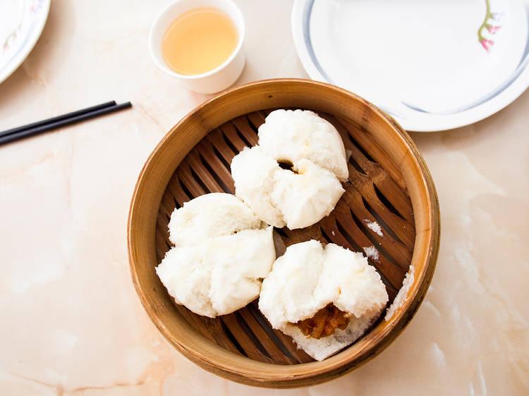 CHINA - Jing Teng