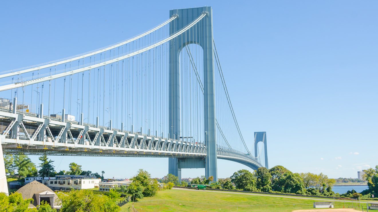 Staten Island New York guide to the best of the borough