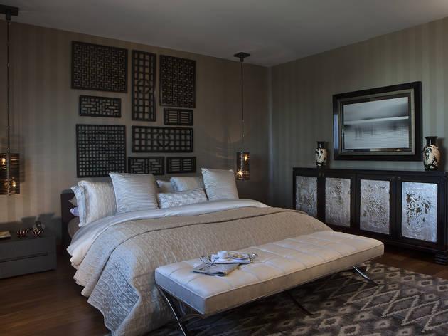 Madera home furniture sale