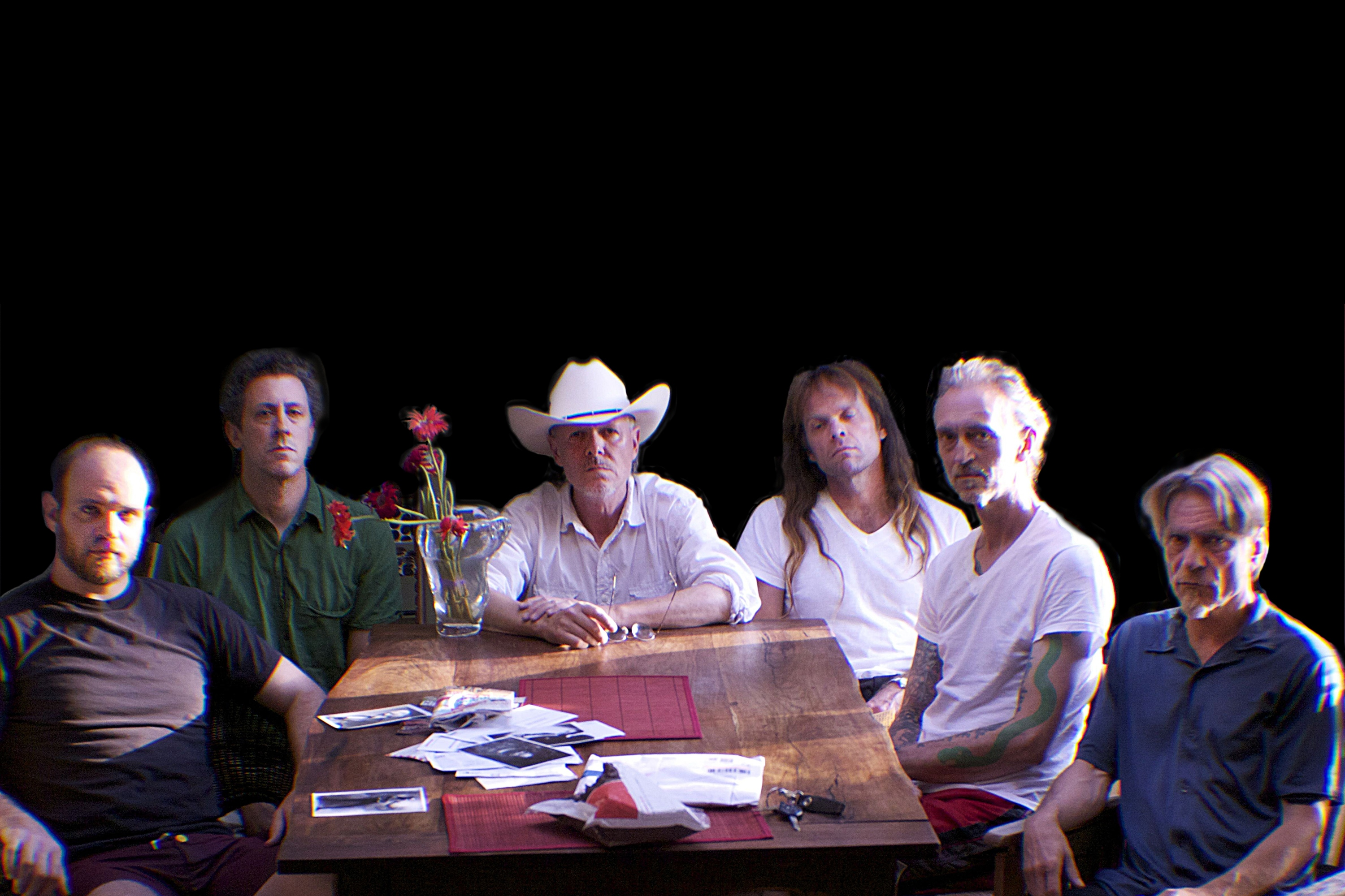 To Be Kind, de Swans