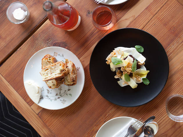 The best restaurants in Chicago you have to try