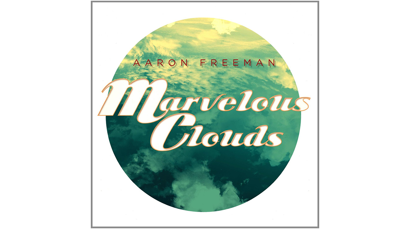 Marvelous Clouds (2012)