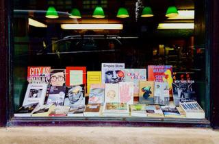 57th Street Books
