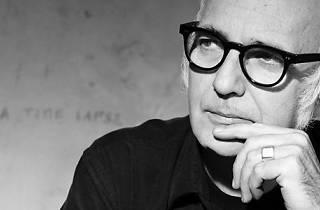 Grec 2014: Ludovico Einaudi