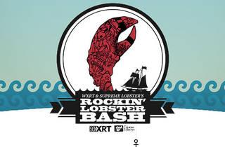 Rockin' Lobster Bash