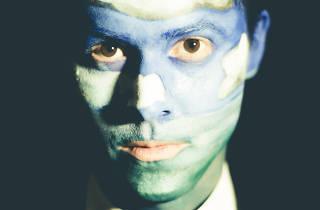 Caprichos de Apolo 2014: Son Lux