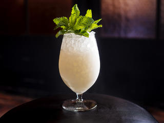 New restaurant and bar openings: July 10–16, 2014