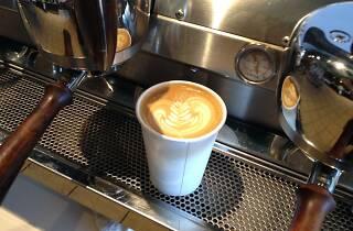 4A Coffee